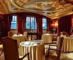 lorenz adlon esszimmer luxuriös restaurant woche lorenz