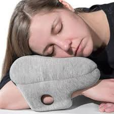 Buy Power Nap Hand Pillow For Travel line India – Bigsmall