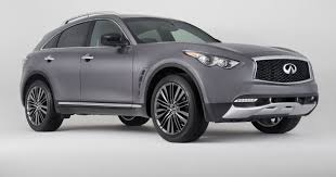 15 Car And Truck Models That Automakers Are Scrapping In 2018 Faulkner Finiti Of Mechanicsburg Leases Vehicle Service Enterprise Car Sales Certified Used Cars Trucks Suvs For Sale Infiniti Work Car Cars Pinterest And Lowery Bros Syracuse Serving Fairmount Dewitt 2018 Qx80 Suv Usa Larte Design Qx70 Is Madfast Madsexy Upgrade Program New Used Dealer Tallahassee Napleton Dealership Vehicles For Flemington 2011 Qx56 Information Photos Zombiedrive Black Skymit Sold2011 Infinity Show Truck Salepink Or Watermelon Your Akron Dealer Near Canton Green Oh