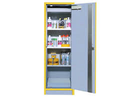 Fireproof Storage Cabinet For Chemicals by Flammable Storage Cabinets Internal Flammables Storage