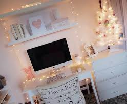 I Want To Decorate My House Jumplyco Regarding Room