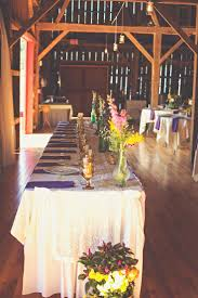 253 Best Wisconsin Barn Weddings Images On Pinterest | Barn ... Waterloo Cedar Falls Visitors Guide 2016 By Waterloocedar Sleeping In A Barn The Barn At Pumpkin Ridge Vegetarian Mamma Adventures The Farmhouse Darcy Dempster Photography Blog Kate Brennan Hall Love Colors Would Be Awesome Style For Kennel Ref 3647 1193 Best 4 Luv Of Barns Images On Pinterest Country A Girls Weekend Getaway Inn Events Goods Three Pines Farm Outdoor Garage Post Frame Buildings Ia Blair Ne Iowa Barns Home Facebook 25 Falls Iowa Black