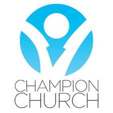 Pumpkin Patch Yuma Az Hours by Champion Church Churches 3625 S Ave 5 E Yuma Az Phone