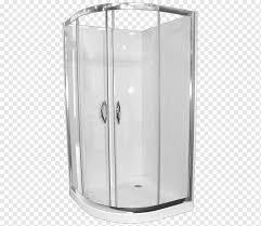 dusche badezimmertür wand glas dusche alkoven winkel