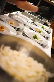 restaurant esszimmer