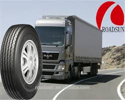 Firestone Truck Tires Heavy Truck Tires Light Truck Tire Lt235/85r15 ... Light Truck Tyres Van Minibus Size Price Online Firestone Tires Advertisement Gallery Bridgestone Recalls Some Commercial Tires Made This Summer Fleet Owner Enterprise Commercial Repair Roadmart Inc Used Semi For Sale Zuumtyre Winterforce 2 Tirebuyer Sailun S605 Eft Ultra Premium Line Haul Industrial Products