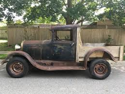 Ford: Model A Truck | Pinterest | Ford Models, Motor Car And Ford Rare 1987 Toyota Pickup 4x4 Xtra Cab Up For Sale On Ebay Aoevolution Tip Trucks Mandegarinfo Details About 1982 Peterbilt 352 Cab Over Motors Other And Postwar Lionel 636255 Truck Car With 3 For Sales On Ebay Gas Monkey Garage Pikes Peak Chevy Roars Onto Custom Boley Police Tactical Swat Bangshiftcom You Dont See 1980s Dodge Done Like This 1984 1951 Chevrolet Ebay Sell Video Youtube Used 4x4 Luxury Dump Diesel Dig Elegant 80s Page 2