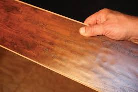 Dream Home Kensington Manor Laminate Flooring by Easy To Install Flooring For The Diy U0027er Extreme How To