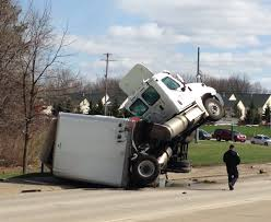 Semi Truck: Pictures Of Semi Truck Accidents How Improper Braking Causes Truck Accidents Max Meyers Law Pllc Los Angeles Accident Attorney Personal Injury Lawyer Why Are So Dangerous Eberstlawcom Tesla Model X Owner Claims Autopilot Caused Crash With A Semi Truck What To Do After Safety Steps Lawsuit Guide Car Hit By Semi Mn Attorneys Worlds Most Best Crash In The World Rearend Involving Trucks Stewart J Guss Kevil Man Killed In Between And Pickup On Us 60 Central Michigan Barberi Firm Semitruck Fatigue White Plains Ny Auto During The Holidays Gauge Magazine