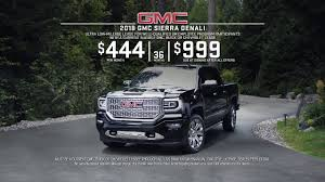 $0 Down - 2018 GMC Sierra 4WD LD Crew Denali Lease Special December ... Current Gmc Canyon Lease Finance Specials Oshawa On Faulkner Buick Trevose Deals Used Cars Certified Leasebusters Canadas 1 Takeover Pioneers 2016 In Dearborn Battle Creek At Superior Dealership June 2018 On Enclave Yukon Xl 2019 Sierra Debuts Before Fall Onsale Date Vermilion Chevrolet Is A Tilton New Vehicle Service Ross Downing Offers Tampa Fl Century Western Gm Edmton Hey Fathers Day Right Around The Corner Capitol