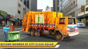 Real Garbage Truck Driving Simulator Game - Android Apps On Google ... Daesung Friction Toys Dump Truck Or End 21120 1056 Am Garbage Truck Png Clipart Download Free Car Images In Man Loading Orange By Bruder Toys Bta02761 Scania Rseries The Play Room Stock Vector Odis 108547726 02760 Man Tga Orange Amazoncouk Crr Trucks Of Southern County Youtube Amazoncom Dickie Front Online Australia Waste The Garbage Orangeblue With Emergency Side Loader Vehicle Watercolor Print 8x10 21in Air Pump