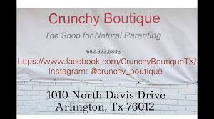 Flower Mound Pumpkin Patch Facebook by Crunchy Boutique In Arlington Texas Thetuckerlife Youtube