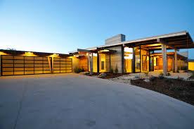 100 California Contemporary Homes 77 Hollister Ranch Gaviota CA James Darnborough Realtor