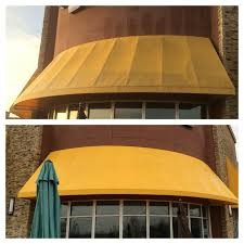 Awning Cleaning | Awning Cleaning Service | Awning Cleaning Company Trek7 Aqua Armor 16 Oz Fabric Waterproofing Spray For Patio And The Best 28 Images Of Awning Sealer Perma Seal Fabric Awning Maintenance Services Minneapolis Mn Repairs Sealer Canopy Ideas On Camping Cool Full Size Of Sealing Chicago Youtube Windows And Decorati Winter Can You Use Plastic Window Polycarbonate Brackets Express Factory Clear Black Insulating Drafty Awnings