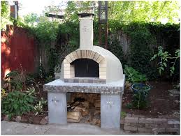 Backyards: Backyard Pizza Ovens. Wood Pizza Ovens For Sale ... On Pinterest Backyard Similiar Outdoor Fireplace Brick Backyards Charming Wood Oven Pizza Kit First Run With The Uuni 2s Backyard Pizza Oven Album On Imgur And Bbq Build The Shiley Family Fired In South Carolina Grill Design Ideas Diy How To Build Home Decoration Kits Valoriani Fvr80 Fvr Series Cooking Medium Size Of Forno Bello