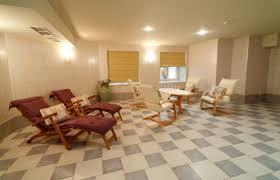 hotel monika centrum in riga hotel de