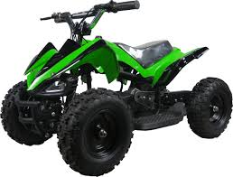Go-Bowen 350 W 24V Mini Quad - Walmart.com Inspired By Savannah The New 2017 Mini Collection Released On June Hot Sale Toyk 4 Pack Alloy Friction Pull Back Cars Ipdent Go Kart Monster Truckgo Truck Bodygo For Sale 2019 20 Top Upcoming 2016 Shop Built Mini Monster Truck Item Ar9527 Sold Jul Hbx 2138 124 24g 4wd 2ch Offroad Racing Rtr Rc Car For Amazoncom Blaze And Machines Cake Topper Toys Games 2003 Chevrolet Baja S10 Lifted Off On Road Machine Traxxas Trucks Boats Hobbytown List Of 2018 Hot Wheels Jam Wiki Tekno Products Amain Hobbies Gas 105cc Bike Mmb105br Moto Mega