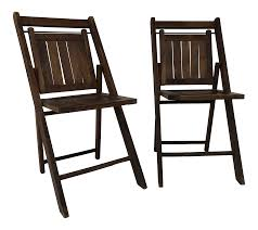 Vintage Rustic Slat Wood Folding Chairs - A Pair Chair Wood Folding Shabby Chic Lancaster Home Brown Bamboo Hercules Series 9 X 40 Antique Rustic Farm Table Set With 12 Cross Back Chairs And Cushions Pastel Coloured Wooden In 2019 Seaside Wedding Vintage Industrial Folky Bistro X4 Orcas Events Patio A Pair 2 Folding Chair Set Lot Antique Wedding Urch Slat Slatted Bistro Loft Country Rustic Pair Brown Primitive 18587 X Back Dark Walnut Items For Sale Second To None