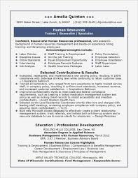 Resume Examples Law Enforcement Resume Police Officer Resume ... Retired Police Officerume Templates Officer Resume Sample 1 10 Police Officer Rponsibilities Resume Proposal Building Your Promotional Consider These Sections 1213 Lateral Loginnelkrivercom Example Writing Tips Genius New Job Description For Top Rated 22 Fresh 1011 Rumes Officers Lasweetvidacom The Of Crystal Lakes Chief James R Black Samples Inspirational Skills Albatrsdemos