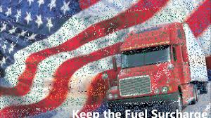 Total Trucking Truth Get Loaded Without Brokers Keep Fuel ... Supply Chain News Truckload Carriers See Mixed Q2 Results With How To Beat Fuel Surcharges On Emirates Using Jal Miles Live And Cathay Pacific Dragonair Hedging Goes Sour Airline In Europe Find Out More Tnt Diesel Fuel Prices Sitting Near 3 A Gallon At Start Of 2018 As Drop Trucking Companies See Opportunity Raise Trucking Industry Hits Road Bump With Rising Prices Wsj Lease Purchase Program Oil Plummets Surcharges Persist Toronto Star A Strategy Avoid Aadvantage Tickets Current Recent Railroad Surcharge Rates Rsi Logistics