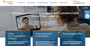 Vonage Voip Phone Service Full Review Business Solutions Plans Vo ... Business Voip Phone Service Vonage Review 2018 Top Services 15 Best Providers For Provider Guide 2017 How To Choose The Right Your Reviews Onsip Paging Voip Full Solutions Plans Vo The Ins And Outs Of Origination Termination Education Guides Optimal Find Top10voiplist Switching To Can Save You Money Pcworld Xorcom Pbx Phones And Systems