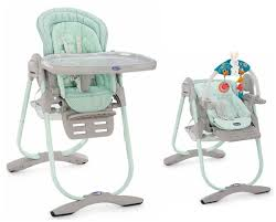 107 best chicco images on strollers universe and