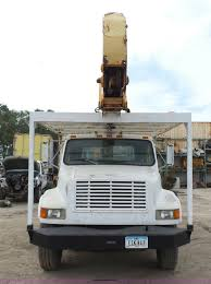 1996 International 4900 Bucket Truck | Item K2157 | SOLD! Se... 2000 Freightliner Business Class Fl60 Service Truck Item E Minnesota Railroad Trucks For Sale Aspen Equipment New Used Cstruction Rtl The Elliott Legacy Garbage And More Truck Upfitter In Mn Ne Iowa Company Fleet Management Logistics Brown Nationalease 1 Source Trailer Parts Tools Shop 2006 Ford F250 Super Duty Flatbed Pickup L5566 Des Moines Ames Fort Dodge Waterloo Ottumwa And Grinnell Used 8 Service Body A 56 Ca Dually Ronald Mcdonald House Going Up Record Time