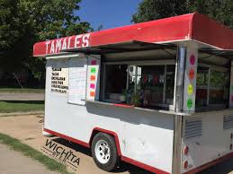 100 Mexican Truck Our 8 Favorite Food S In Wichita Wichita By EB