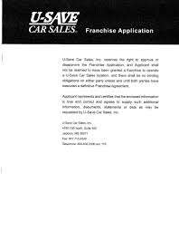 U-Save Dealership Franchise Application By U-Save Car & Truck Rental U Save Car Truck Rental Columbia Youtube 2015 Travel Guide To Florida By Markintoshdesign Issuu Usave Home Facebook Capps And Van Auto 400 E Broadway Gallatin Tn 37066 Ypcom Motor City Buick Gmc Is A Bakersfield Dealer New 10 Imperial Valley Calexico 1800 Cartitle Collision Mechanical Service In Norwalk Bellevue Willard Franchise Application Insurance Usave Car Truck Rental Frederick 4k Uhd Nissan Evalia Nv200 Diesel 9500 Eur Cargr