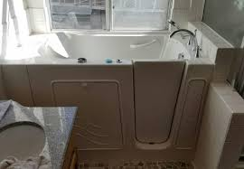 Sacramento Bathtub Refinishing Contractors by Bathrooms Design Srz Jpg Bathroom Remodel Las Vegas Fix Shower