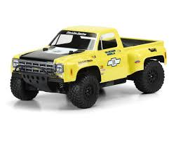 Pro-Line 1978 Chevy C-10 Race Truck Short Course Truck Body (Clear ... Vkar Racing Sctx10 V2 4x4 Short Course Truck Unboxing Indepth Hpi Blitz Flux 2wd 110 Short Course Truck 24ghz Rtr Perths One Tlr Tlr003 22sct 20 Race Kit Jethobby Traxxas Slash 4x4 Ultimate Scale Electric Offroad Racing Map Calendar And Guide 2015 Team Associated Sc10 Brushless Lucas Oil Blue Tra580342blue Jumpshot Hpi116103 Redcat Vortex Ss Nitro Wxl5 Esc Tq 24ghz Amazoncom 105832 Blitz Shortcourse With Rc 4wd 17100