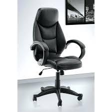 chaise ergonomique de bureau chaise ergonomique bureau historical id info