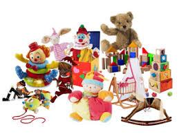 vide chambre agenda activité vide ta chambre spécial enfants