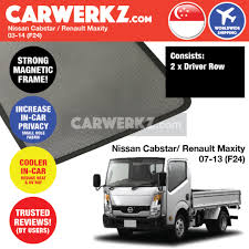 QUALITY] Nissan Cabstar Renault Maxity 2007-2013 (F24) Customised ... Car Window Shade 3 Pack Foldable 20x12 Side Sunshades39x20 Review Of The Dometic Seitz Rv Truck Camper Adventure Sun Shades Lot Windshield Visor Cover Block 6pcs With Storage Bag Golo Custom Rear Wwwtopsimagescom Curtains How Much Does Tting Cost Black For Baby Child Adult Amazoncom Auto Ventshade 94981 Original Ventvisor Shades Dodge Diesel Resource Forums Britax Cling Youtube Static Sunshades 17 X15 Uv Protector Sprinter Van Cversion Diy Salt Sugar Sea