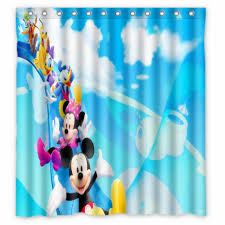 unique design mickey mouse bedroom curtains disney mickey mouse