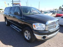 Used Cars, In-house Financing - 48th State Automotive - Mesa, Az Town Country Preowned Auto Mall In Nitro Your Headquarters For Sanpedro Ivory Coast 21st Mar 2017 Trucks Loaded With Coa Midwest Custom Cars Customizing Moberly Mo Benefits Of A Hook Lift Truck Only Phoenix Az Truckdomeus 2014 Cheap Roundup Less Is More Photo Image Gallery 15 The Most Outrageously Great Pickup Ever Made Details About Rbp Classic Tailgate Net Fullsize Pickups Fits Full Size Pick Up Trucks Only Lifted Texas The Drive Fulloption Option Financial Tribune Tipper Sale Current Work Only 10 Meter Tippers Available Junk Mail Ford And Broncos Girl Owned Truck Page Hq Pics No