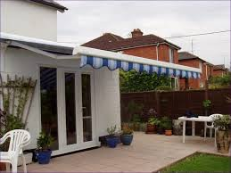 Roll Up Patio Shades by Outdoor Ideas Wonderful Outdoor Sails Roll Up Shades For Porch