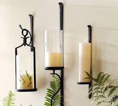 Candle Sconces | Metal Candle Wall Sconces Antique Farmhouse Wall ... Pottery Barn Kids Archives Copy Cat Chic Hayden Sconce Wall Ideas Candle Decor Walmart Rectangular Iron Amp Glass Mount Inspiring Decorative Elegant Sconces Batman Lighting Holders Paned Veranda Bronze Finish Traditional Mirrored Mirror Antique