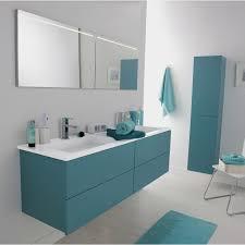 poseur de salle de bain meuble salle de bain turquoise galerie avec pose de meuble salle