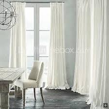 Bed Bath Beyond Drapes by Attractive Design Darkening Curtains Buy Room Darkening Curtains