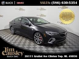 Deals And Specials On New Buick, GMC Vehicles | Jim Causley Buick ... Gmc Truck Month Extended At Carlyle Chevrolet Buick Ltd Sk Lease Specials 2017 Sierra 1500 Reviews And Rating Motor Trend Trucks Seven Cool Things To Know Deals On New Vehicles Jim Causley 2018 Colorado Prices Incentives Leases Overview Certified Preowned 2015 Slt4wd In Nampa D190094a 2012 The Muscular 2500hd Pickup Lloydminster 2019 To Debut In Detroit Next Classic Cars First Drive I Am Not A Chevy Mortgage Broker