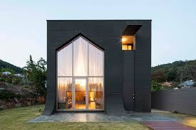 100 Architecturally Designed Houses 50 Most Popular ArchDaily