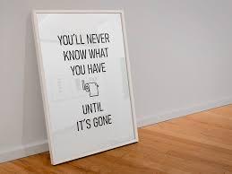 badezimmer toilette wc deko bild poster kunstdruck a4 lustig
