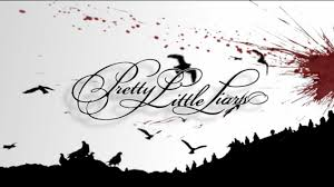 Pll Halloween Special Season 1 by Pretty Little Liars Halloween Opening Credits 4x13 Youtube