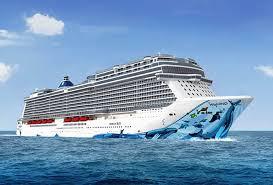 ncl gem deck plan pdf cruise ships cruise ship deck plans cruise