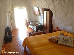 teneriffa ferienhaus mit meerblick in ruhiger alleinlage