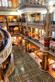 Caesars Palace Hotel Front Desk by Best 25 Las Vegas Hotels Ideas On Pinterest Vegas Vacation