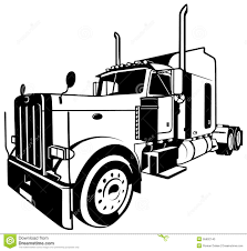 Rig Clipart Diesel Truck ~ Frames ~ Illustrations ~ HD Images ... Cstruction Trucks Clip Art Excavator Clipart Dump Truck Etsy Vintage Pickup All About Vector Image Free Stock Photo Public Domain Logo On Dumielauxepicesnet Toy Black And White Panda Images Big Truck 18 1200 X 861 19 Old Clipart Free Library Huge Freebie Download For Semitrailer Fire Engine Art Png Download Green Peterbilt 379 Kid Semi Drawings Garbage Clipartall
