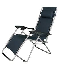 Story@Home Zero Gravity Adjustable Folding Recliner Lounge Outdoor Patio  Chair With Headrest Foldable Portable Lightweight For Camping - Navy Blue Folding Chair Oversized Lawn Chairs Useful Patio Home Decor By Coppercreekgroup Details About Zero Gravity Case Of 2 Lounge Outdoor Yard Beach Gray Agha Interiors Amazoncom Ljxj Bamboo Chaise 3 Pcs Bistro Set Garden Backyard Table 6 Pcs Fniture With An Umbrella Teak And Teakwood Cadian Pair Wooden Bolero Steel Classic Black Pack Of Foldable Walmart N Grupoevoco