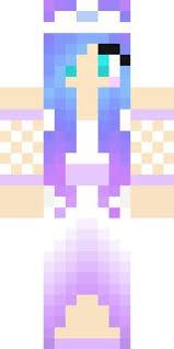Pumpkin Pie Minecraft Skin by Minecraft Female Skins For Downloa Download Here Www